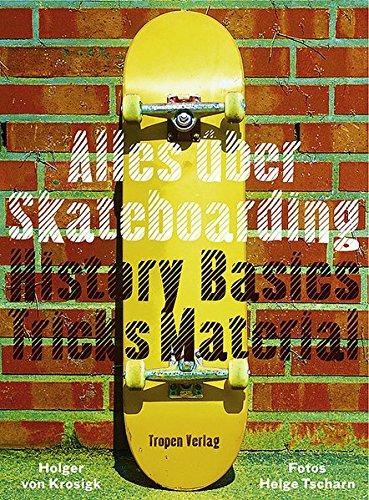 alles-ber-skateboarding