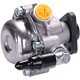 LSAILON 21-5350 Power Steering Pump For 2000 for BMW 323Ci,2000 for BMW 323i,2001-2006 for BMW 325Ci,2001-2005 for BMW…