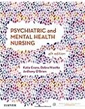 Psychiatric & Mental Health Nursing