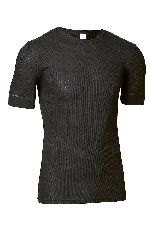 JBS 390 T-Shirt 4er Pack in 3-fach Farbauswahl S bis 2XL