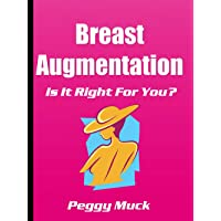 Breast Augmentation - Is It For You?