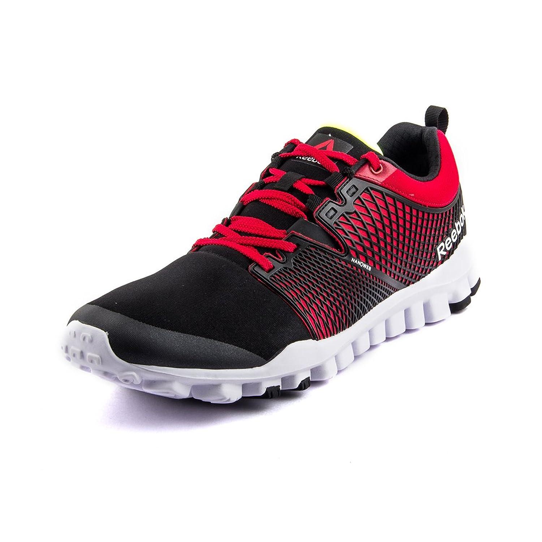 Chaussures Reebok Inde GoH0vam4w