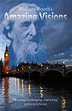 William Booth's Amazing Visions