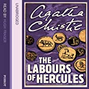 The Labours of Hercules | Agatha Christie
