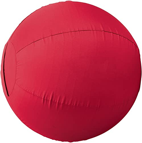 Weaver Leather Stacy Westfall Activity Ball Cover
