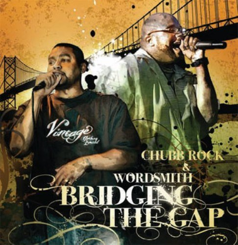 - Bridging the Gap