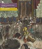 Vernet's Dance Hall / Daily Mirror, Bethan Stevens, 095650924X
