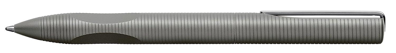 Porsche Design P'3120 Kugelschreiber aus Aluminium Titan B004OIHJNU | Clearance Sale