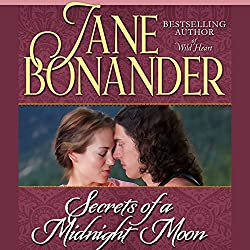 Secrets of a Midnight Moon
