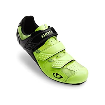 6f99b456037f8 Giro Men's Treble II Bike Shoe