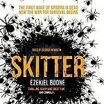 Skitter | Ezekiel Boone
