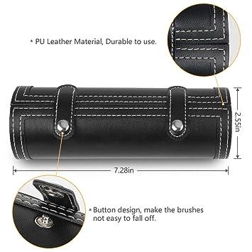 MANLI  product image 2