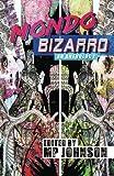 img - for Mondo Bizarro: An Anthology book / textbook / text book