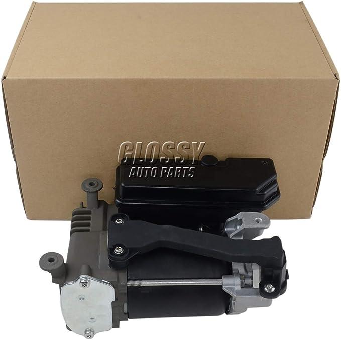 5277e5 Luftfederung Kompressor Pumpe 9801906980 415404830 Auto