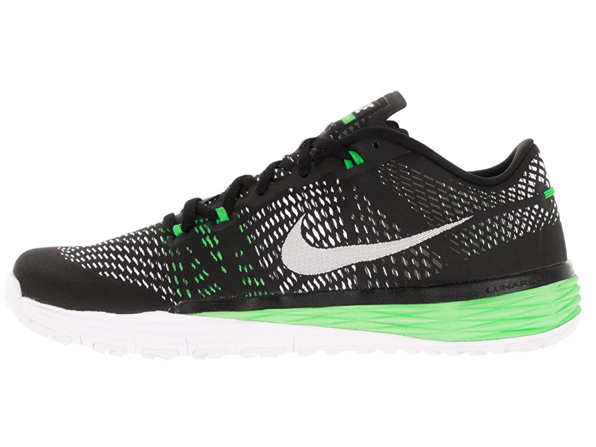 Nike Men s Lunar Caldra Training Shoe