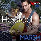 Heated | Anne Marsh