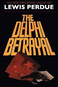 The Delphi Betrayal