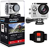 denver ac 5000w full hd action cam mit wifi funktion. Black Bedroom Furniture Sets. Home Design Ideas