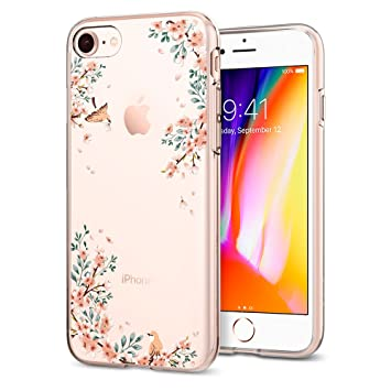 iphone 7 hülle schöne motive