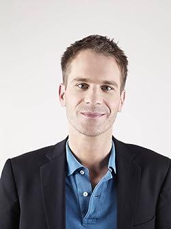 Volker Kitz