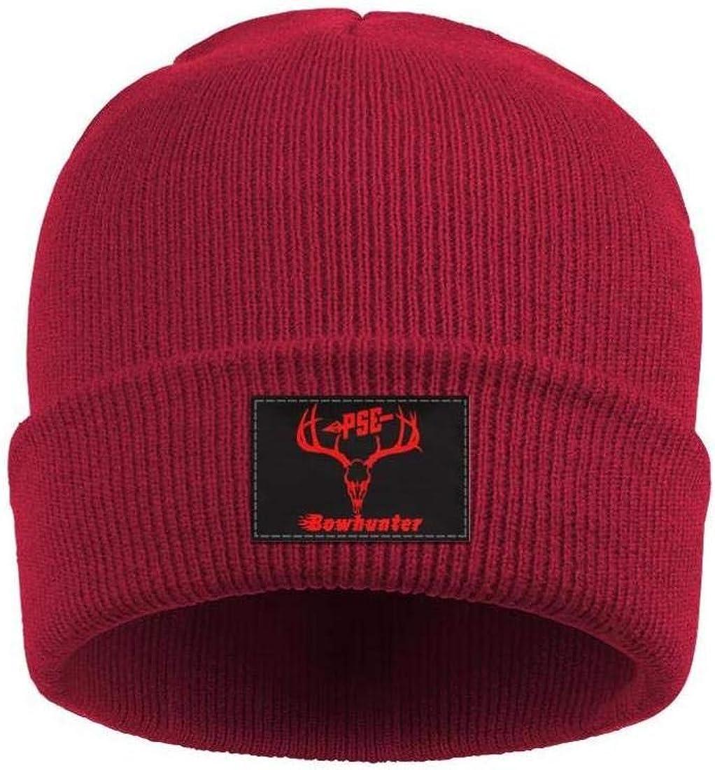LONGCXBYUE Men Women Girls Beanie Hat Pattern Warm Slouchy Cap Unisex