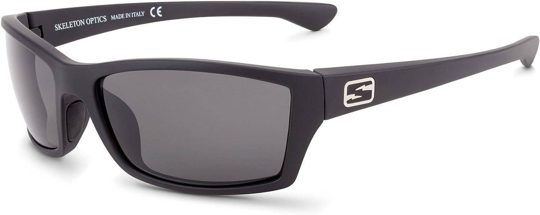 Skeleton Optics Scout Men's Sunglasse