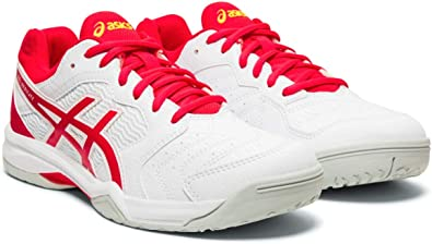 asics gel resolution tennis shoes reviews nursing