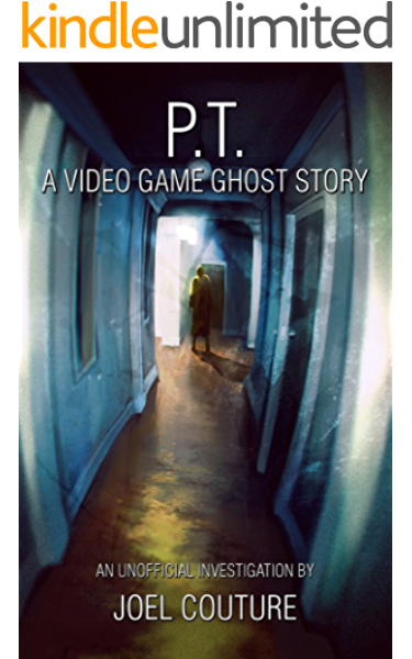 A Chinese Ghost Story Game Download For Mac