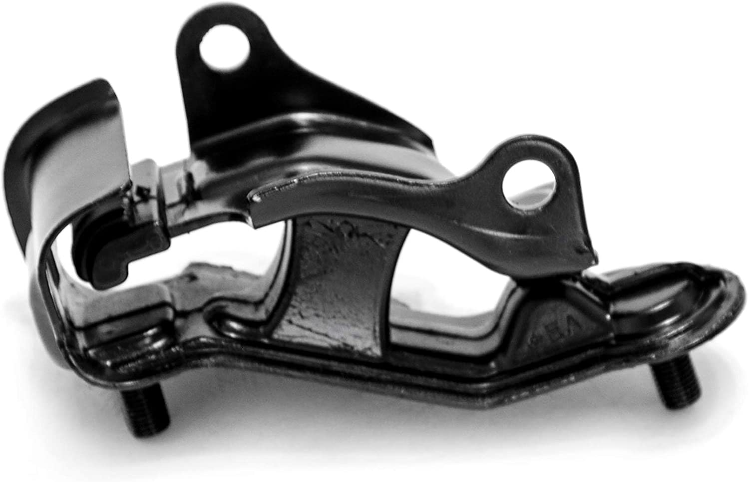RP Remarkable Power Front Auto Transmission Mount Compatible With HONDA ACCORD 3.0L 2003-2007