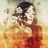 Keren Ann: You're Gonna Get Love (Ltd.Deluxe Edt.) (Audio CD)