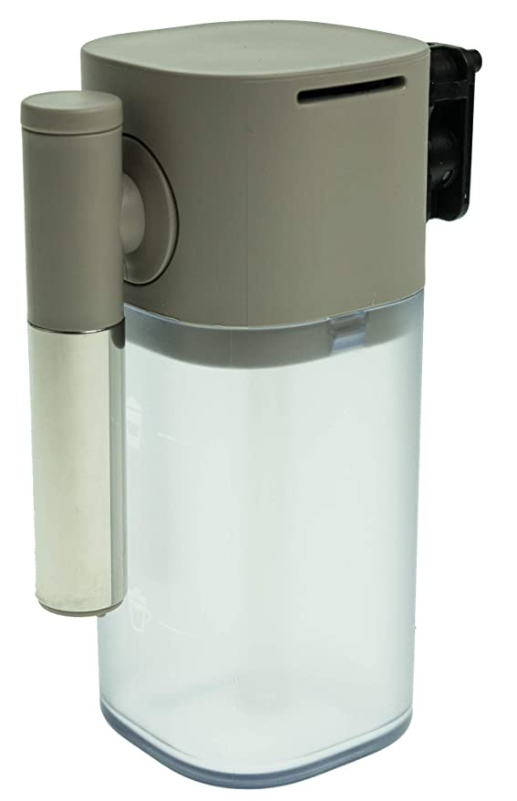 Nespresso Repuesto de pieza adecuado para Lattissima One EN500 ...
