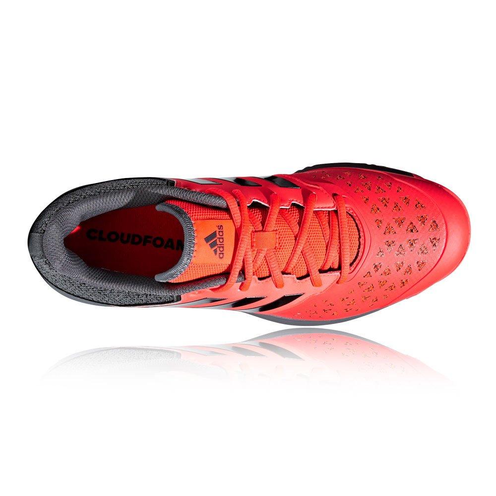 adidas Flex Cloud Hockey Schuh SS18: : Schuhe