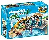 juice bar toys - PLAYMOBIL® Island Juice Bar - Family Fun 6979