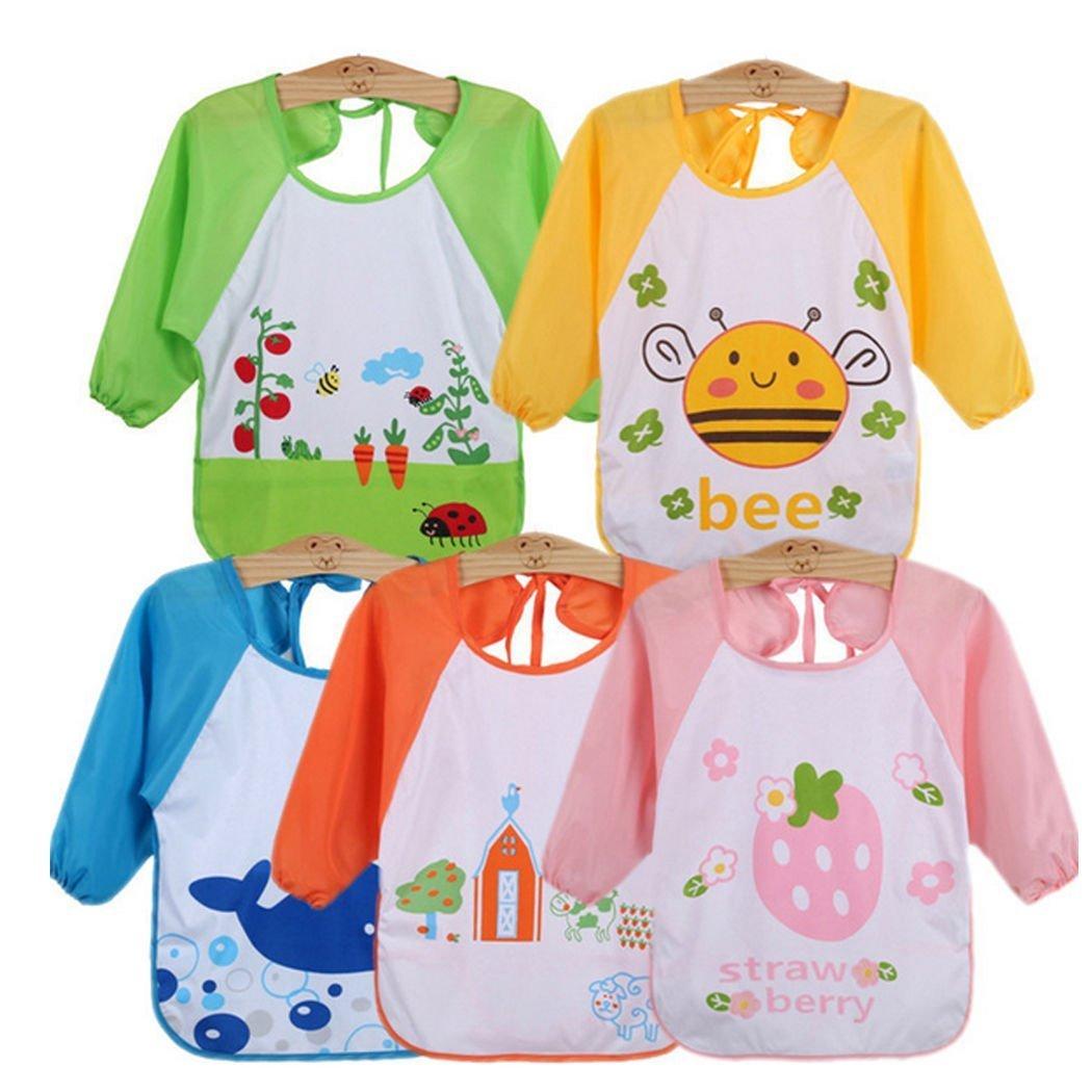 Bottoms Baby & Toddler Clothing Baby Boy Shorts 9-12 ☆ H&m ☆ Sale Price