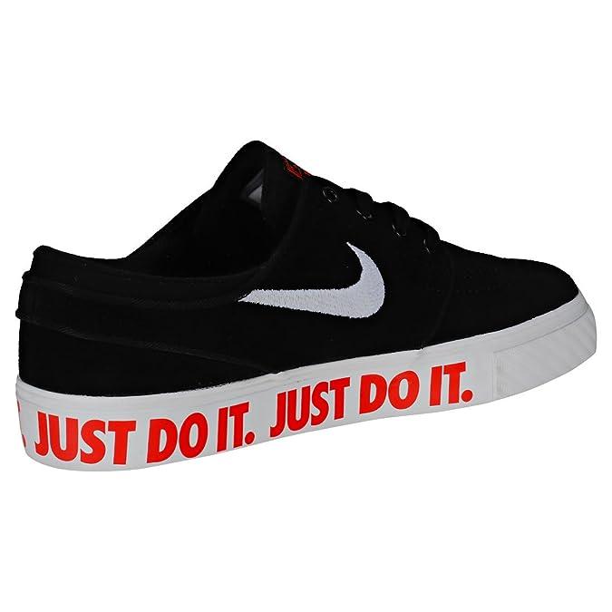 Scarpe da Fitness Bambino GS Nike Stefan Janoski JDI