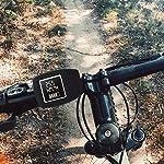 kwmobile-Custodia-compatibile-con-Bosch-Purion-Cover-protettiva-navigatore-bici-Porta-navigatore-dispositivo-GPS-in-silicone