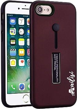 coque matte iphone 7 plus
