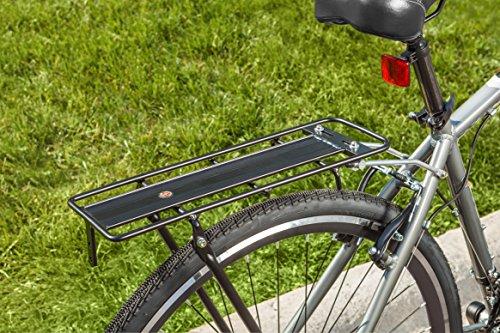 Schwinn Folding Rear Rack by Schwinn (Image #4)