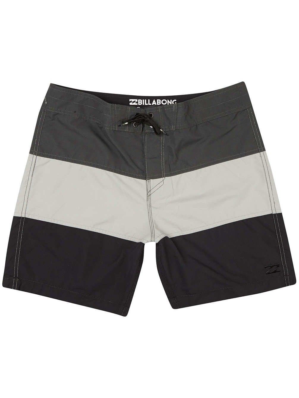 TALLA 33/XX. BILLABONG Tribong OG 17