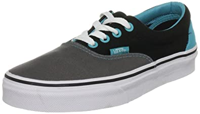 f54b86292feb84 Vans Unisex-Adult U Era Trainers