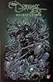 The Darkness Volume 3: Original Sin (Darkness (Image Comics)) (v. 3)