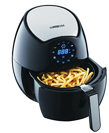 gowise-air-fryer