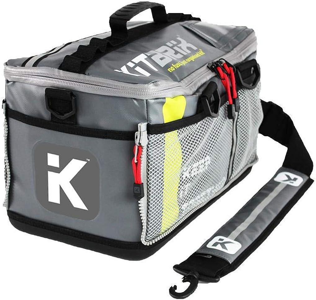 KitBrix Bag Backpack