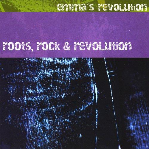 - Roots, Rock & Revolution
