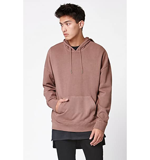 Pacsun Mens Jellyfish Pullover Hoodie  Amazon.ca  Clothing   Accessories b686b2cd6d09