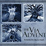 The Via Advent | Shawn Small