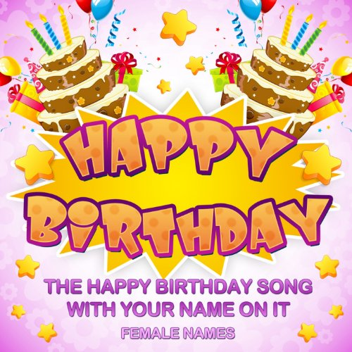 justin bieber and usher happy birthday song free download