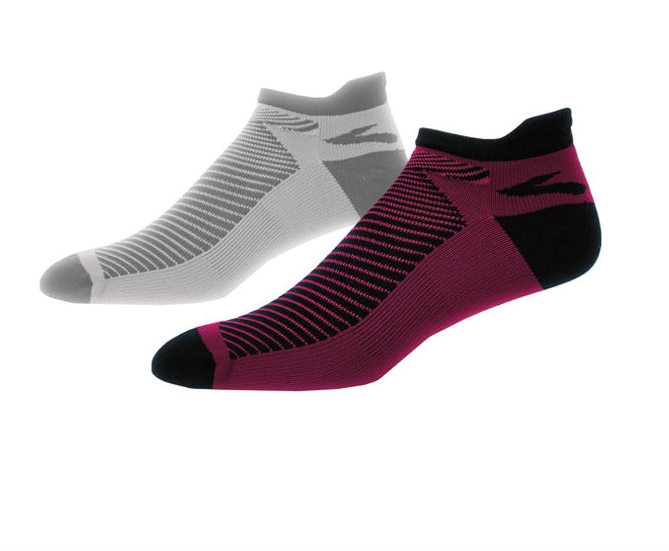Buy Brooks Glycerin Midweight Socks