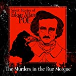 The Murders in the Rue Morgue | Edgar Allan Poe