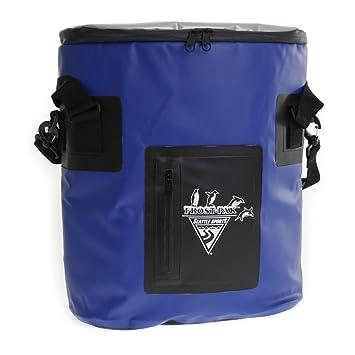 Seattle Deportes (Seattle Sports) Cooler Tote 20QT azul: Amazon.es ...